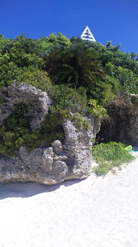 沖縄の思い出⑤