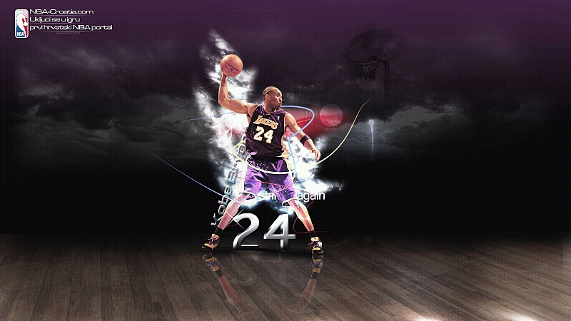 NBAロックアウト。